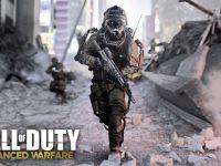 Call of Duty: Advanced Warfare Day Zero se joaca de luni, in Romania. Acestea sunt preturile