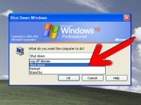 Windows XP, in sfarsit infrant. Cota de piata a Windows 8, 8.1 creste spectaculos
