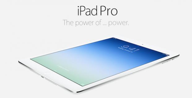10 lucruri pe care trebuie sa le stii in aceasta saptamana: Apple planuieste un iPad Pro de 12 inch