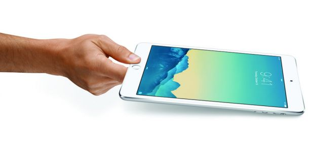 Zvonuri: Apple renunta la dezvoltarea iPad mini si se concentreaza doar pe iPad Pro
