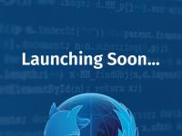 Mozilla pregateste un nou browser, dedicat developerilor