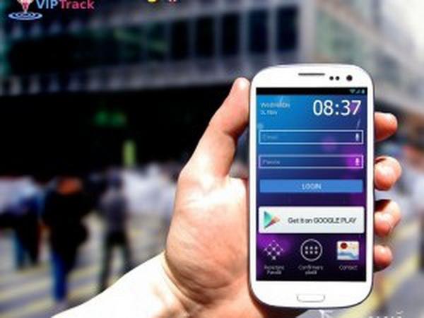 iLikeIT. Iata dovada ca telefonul mobil stie totul despre noi. Cum putem fi urmariti, chiar si fara internet sau GPS activat