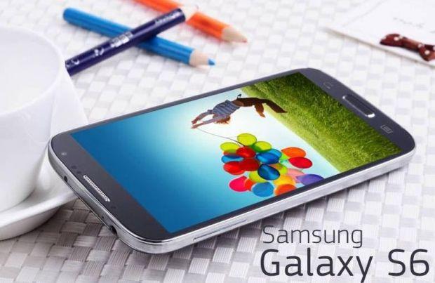 Primele zvonuri despre specificatiile Samsung Galaxy S6. E prima data cand compania va face asa ceva