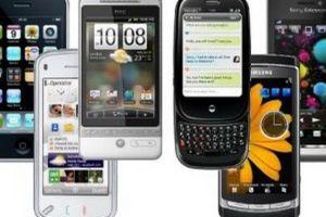 iLikeIT. Cum stabilim cat de rapid sau cat de lent e smartphone-ul si cum este conexiunea la internet