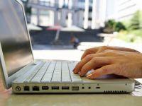 Cum sa te aperi de pericole pe internet ca un expert in securitate IT