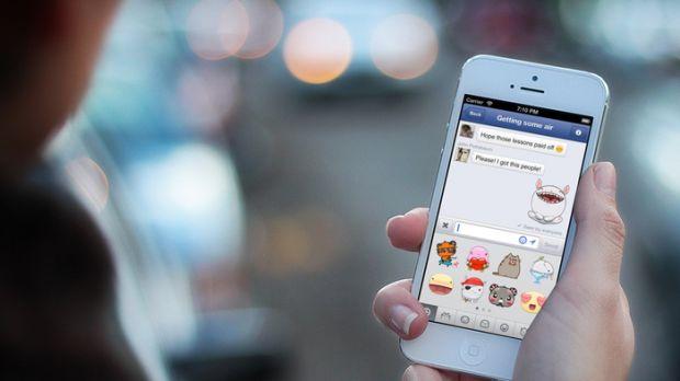 Mark Zuckerberg a explicat, in sfarsit, cea mai controversata miscare a Facebook-ului din ultimii ani