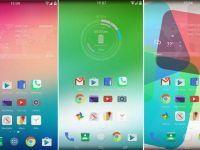 Probleme mari cu Android Lollipop. Noul sistem de operare va veni cu intarziere
