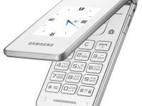 iLikeIT. Stirile saptamanii din tehnologie. Samsung prezinta telefonul cu 2 ecrane