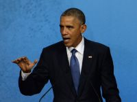 Anunt important facut de Barack Obama despre  neutralitatea internetului . Cele 4 reguli pe care le-a cerut presedintele SUA