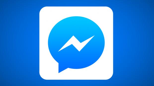 Facebook a dat lovitura. A dublat numarul de utilizatori in doar 6 luni