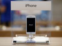 Cel mai scump iPhone 6, vandut pe eBay cu 11.100 de dolari. Ce l-a facut atat de scump