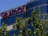 10 lucruri in tehnologie pe care trebuie sa le stii astazi: Yahoo a cumparat o companie cu 640mil $, Apple a fost data in judecata