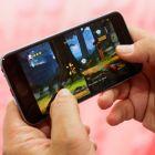 Asculta muzica din telefon, uita-te la filmele memorate - streamingul cu ajutorul iCloud-ului consuma mult mai multa baterie