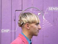 BBC: Povestea incredibila a omului care poata sa auda culorile