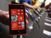 Nokia nu va reveni pe piata telefoanelor mobile. Anuntul facut de seful companiei