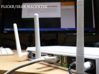 iLikeIT. Cat de usor poate fi spart un router wireless. Metodele prin care va puteti apara de atacurile hackerilor