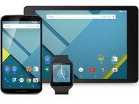 Noi probleme la Android 5.0 Lollipop. Ce spun cei care au instalat deja noul sistem de operare