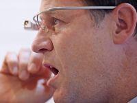 Google Glass, in pericol de dezastru? Problemele majore ale celui mai mare proiect din tehnologie