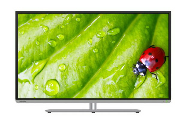 BLACK FRIDAY 2014: Reduceri la televizoare Ultra HD si televizoare LED
