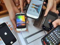 BLACK FRIDAY 2014: Reduceri la telefoane cu touchscreen, telefoane QWERTY, tablete si accesorii