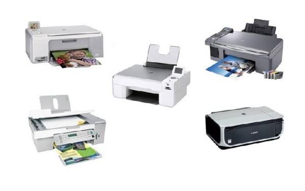 BLACK FRIDAY 2014: Reduceri la monitoare, imprimante si scannere