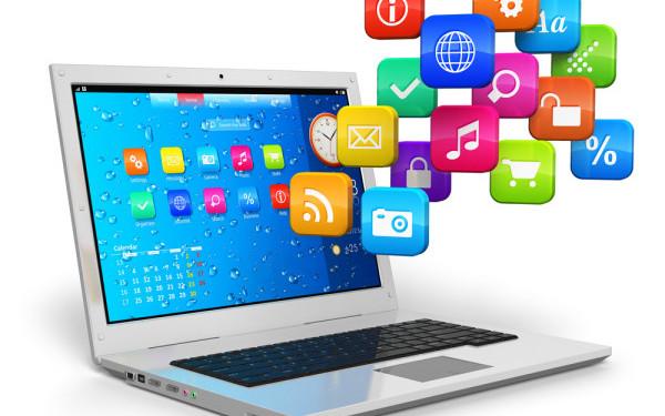 BLACK FRIDAY 2014: Reduceri la laptopuri, notebookuri si sisteme desktop