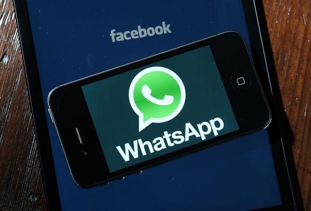 Secretul celor de la WhatsApp. E prima data cand se intampla asta. Cum le-au luat fata celor de la Google, Microsoft si Apple