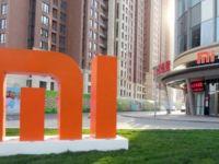 Xiaomi a investit 300 de milioane de dolari intr-o firma online de video