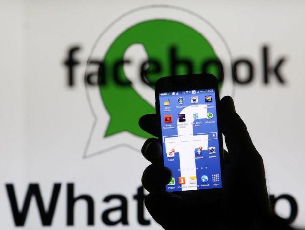 A fost lansata aplicatia care va omori WhatsApp-ul si Facebook Messenger. Ce poate sa faca