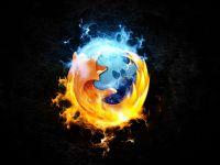 Lovitura uriasa a fost anuntata oficial. Ce se va intampla cu Mozilla in cateva saptamani