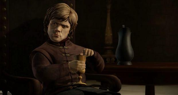 Primul trailer de la jocul asteptat de milioane de fani. Cum va arata Game of Thrones: Iron from Ice