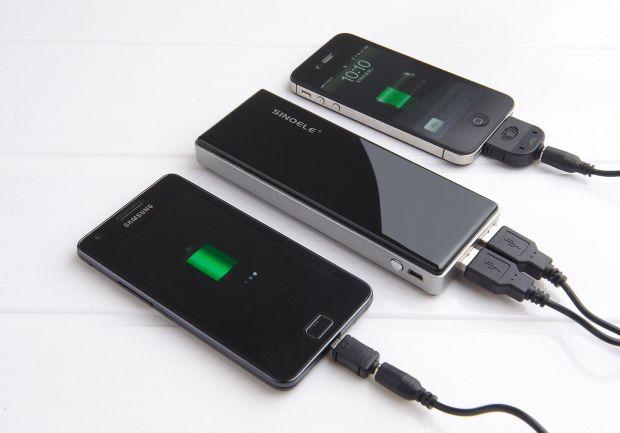 Surpriza mare. Care e smartphone-ul cu cea mai buna baterie in acest moment