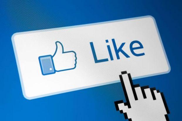 Facebook moare? Utilizatorii, tot mai putin interesati de reteaua de socializare