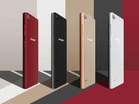 Lenovo Vibe X2, lansat in tara noastra. Netin: O bijuterie pentru piata din Romania