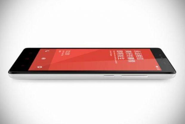 Xiaomi schimba strategia in finalul acestui an. Cum vor sa atace suprematia Samsung si Apple