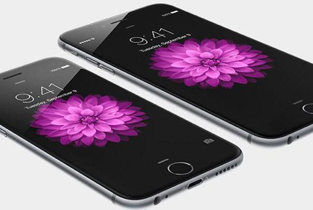 Apple a investit peste un miliard de dolari in aceasta tehnologie! Urmatorul iPhone va fi primul care va beneficia de asta!