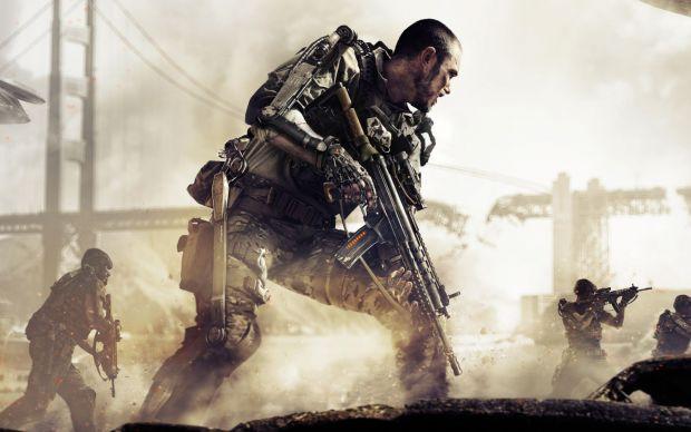 Surpriza pentru toti fanii Call of Duty. Vor putea face asta din ianuarie