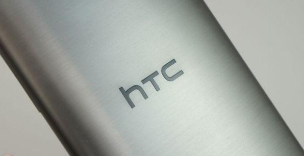 Viitorul HTC M9 va fi un monstru de telefon. La propriu!