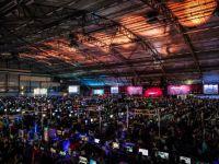 Cea mai mare petrecere LAN a avut peste 22.000 de calculatoare! Imaginile sunt fantastice