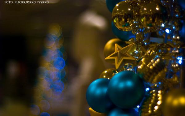 Cadouri de Craciun... din viitor! Cum poti sa le oferi celor dragi daruri care inca nu exista