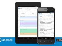 Microsoft a achizitionat oficial o aplicatie de email pentru Android cu peste 200 de milioane de dolari