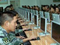 Coreea de Nord si-a facut o armata de hackeri si nu infirma atacul asupra Sony. FOTO: In ce lux traiesc acestia
