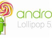 Google a lansat Android 5.0.1. Ce bug rezolva