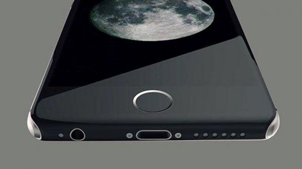 Surpriza de proportii! Apple va lansa doua telefoane in 2015! iPhone 7 va fi senzational