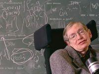Avertismentul lui Stephen Hawking cu privire la inteligenta artificiala:  Dezvoltarea ei poate insemna sfarsitul rasei umane