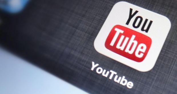 Asta-i videoclipul care a stricat YouTube-ul! Ce s-a intamplat cand a batut recordul imbatabil
