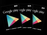 Utilizatorii Android vor avea parte de un redesign pentru Google Play