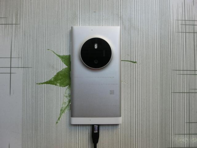 Microsoft nu va lansa pana la urma succesorul Lumia 1020. Telefonul cu camera de 50MP a fost doar prototip