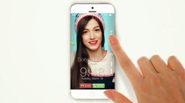 Secretul lui iOS 9 s-a aflat! Ce functie fantastica aduce!