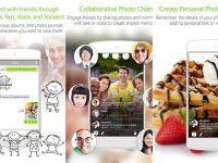 Aplicatia gratuita care concureaza cu WhatsApp! Are o multime de functii